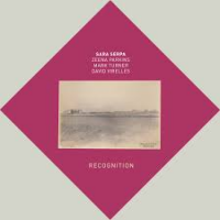 Album Recognition by Sara Serpa