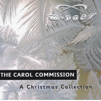 m-pact: The Carol Commission