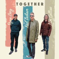 Together - showcase release by Karl Latham