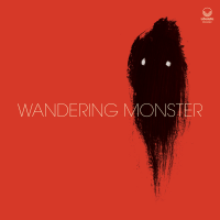"Read ""Wandering Monster"" reviewed by"