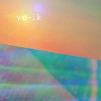 "Read ""yo-lk"" reviewed by Phillip Woolever"