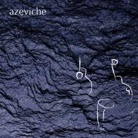 Album Azeviche by Bruno Mangueira