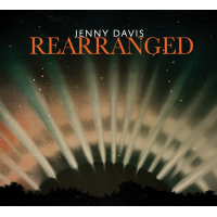 "Read ""Rearranged"" reviewed by C. Michael Bailey"