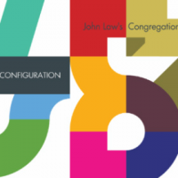 John Law's Congregation: Configuration