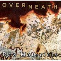 "Read ""Overneath"" reviewed by Mark Corroto"