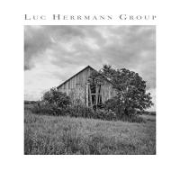 Luc Herrmann Group