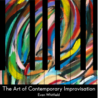 The Art of Contemporary Improvisation