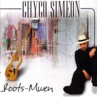 Album Roots Mwen by Chyco Simeon
