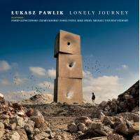 Łukasz Pawlik: Lonely Journey