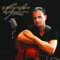 Album This Happy Rhythm by Giuliano Ligabue