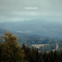 Maridalen
