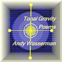 Tonal Gravity Poems