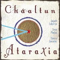 "Read ""Ts'iibil Chaaltun"" reviewed by Don Phipps"