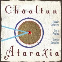 Read Ts'iibil Chaaltun