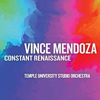 Constant Renaissance