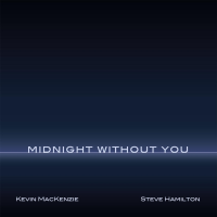 Midnight Without You
