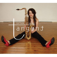 "Read ""Tangent"" reviewed by Bruce Lindsay"