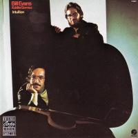New Video: Bill Evans, 1975
