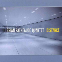 "Read ""Distance"" reviewed by Peter Aaron"