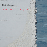 Collin Sherman: Liberties and Delights