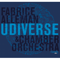 Fabrice Alleman & Chamber Orchestra Udiverse