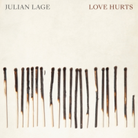 "Read ""Love Hurts"" reviewed by Mario Calvitti"
