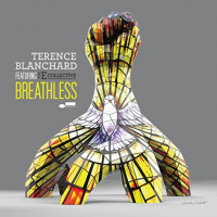 Terence Blanchard: Breathless