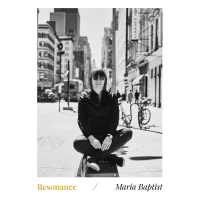 "Read ""Resonance"" reviewed by Geno Thackara"