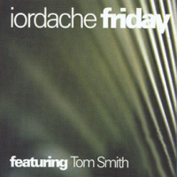 Friday - Featuring Tom Smith