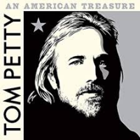 "Read ""An American Treasure"" reviewed by Doug Collette"