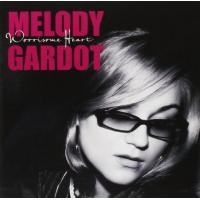 Worrisome Heart by Melody Gardot