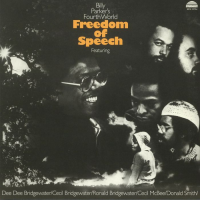 "Read ""Freedom Of Speech"" reviewed by Chris May"