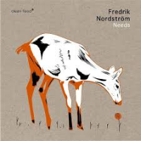 Needs by Fredrik Nordstrom
