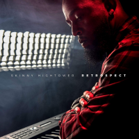 Retrospect by Skinny Hightower
