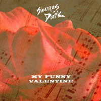 My Funny Valentine (single)