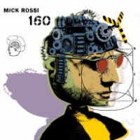 "Read ""160"" reviewed by Vincenzo Roggero"