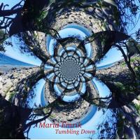 Tumbling Down (Single)