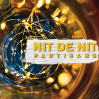 "Read ""Nit De Nit"" reviewed by Roger Farbey"