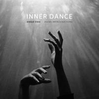 Album Inner Dance by Diogo Vida