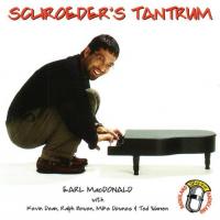Schroeder's Tantrum