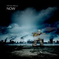 Album Now by Michel Heroux