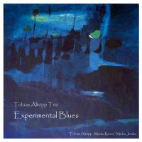 Experimental Blues by Tobias Altripp