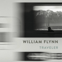 "Read ""Traveler"" reviewed by Mark Sullivan"