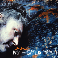 SoSaLa / Nu World Trash