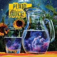 Pluto Juice