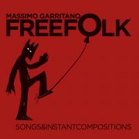 "Read ""Gianmaria Aprile e Massimo Garritano: visioni sonore solitarie"" reviewed by Mario Calvitti"