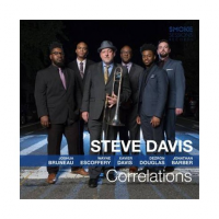 """Read """"Correlations"""" reviewed by Peter Hoetjes"""