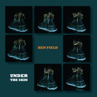 Under the Skin by Ken Field