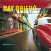 Latin Jazz Project Vol.2