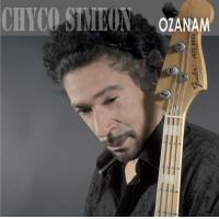 Album Ozanam by Chyco Simeon